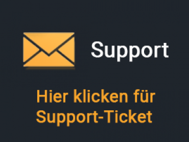 Support Ticket 270 x 202