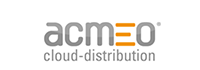 acmeo cloud distribution