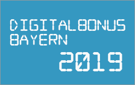 News Digitalbonus 2019