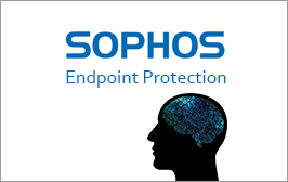 News SOPHOS Endpoint Protection