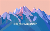 News Trend Micro Apex One