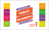 Tablet Academy2