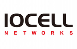IOCELL Networks logo 01