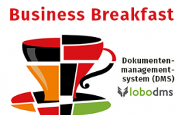 Business Breakfast Logo 11 2016