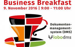 Business Breakfast Logo 09 11 2016